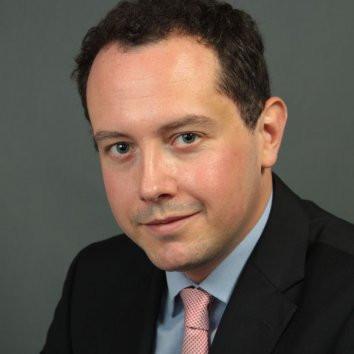 Oliver Grigat