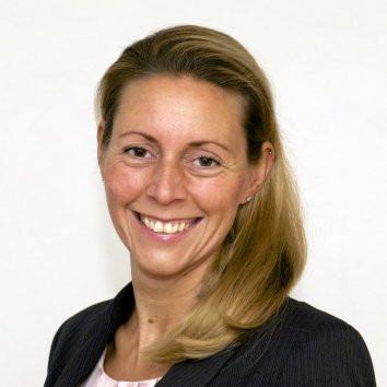 Dr. Stormy Annika Mildner