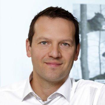 Thorsten Winternheimer