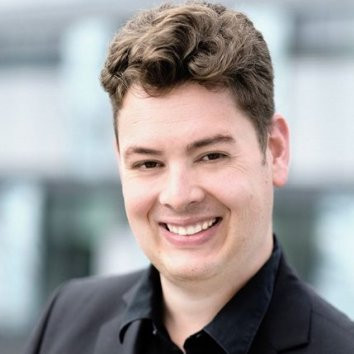 Alexander Schmidt