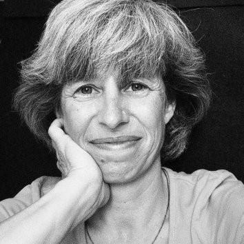 Anja Kraemer