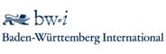 Baden Württemberg International_390x128