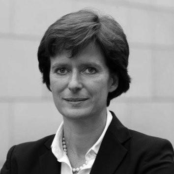 Dr. Carina-Martina Troeltzsch