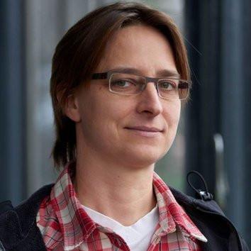 Cornelia Welzien