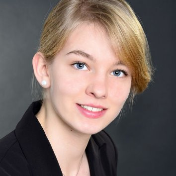 Johanna Buntz