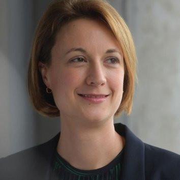 Dr. Meike Niedbal