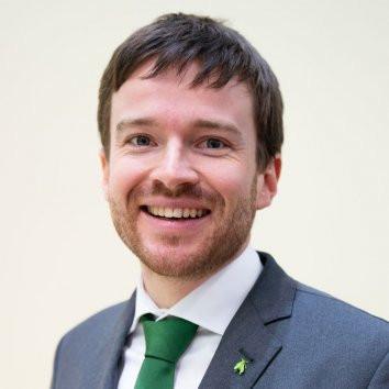 Philipp Unterweger