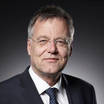 Raimund Roeseler