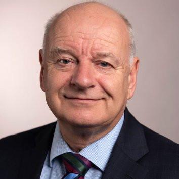Reinhard Froehlich