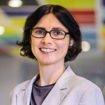 Dr. Verena Andrei