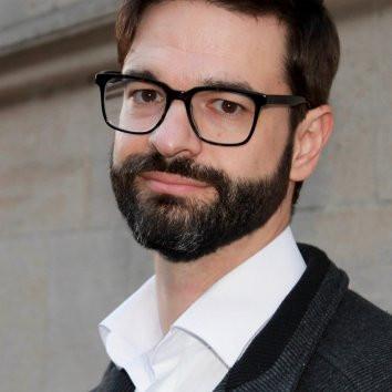 Prof. Dr. Wolfgang Gruel