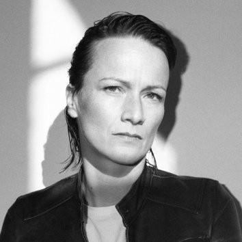 Yolanda Zobel