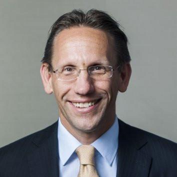 Dr. Joerg Kukies