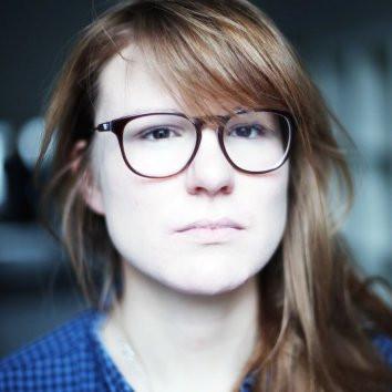 Martina Kix