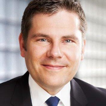 Mathias Oberndoerfer