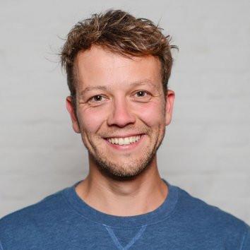 Michael Bohmeyer