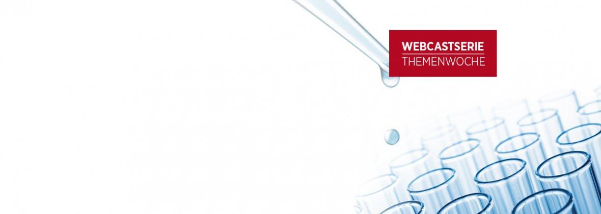 Jahrestagung Houses of Pharma Webcast
